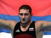 Хасан Бароев взял двойной реванш