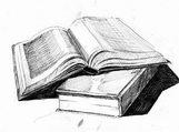 К вопросу ирано-грузинских литературных взаимодействий