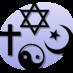 Религия на Северном Кавказе: социологический анализ