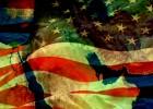 Ближний Восток в мировой геополитике: стратегия США в регионе на современном этапе