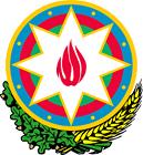 Южный Кавказ: некоторые итоги постсоветского развития. Азербайджан