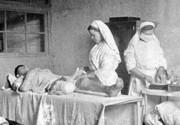 Становление лечебных и образовательных медицинских учреждений на Северном Кавказе (XIX – начало XX в.)