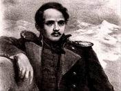 Кавказские мотивы в творчестве русских поэтов и писателей – участников Кавказской войны
