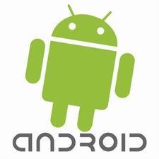 root-way.com: Игры на смартфон