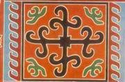 Карачаево-балкарская народная сказка. Особенности жанра
