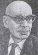 Ошаев Халид Дудаевич