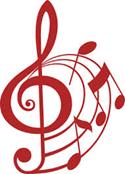 К проблеме этнонотирования инструментальной музыки