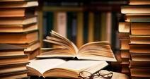 Историческая библиография второй степени Кабардино-Балкарии, Карачаево-Черкесии и Адыгеи