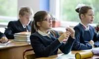 К вопросу о родных языках российских школьников
